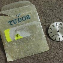 Tudor Prince Oysterdate usados