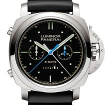 Panerai Special Editions PAM 00427 2014 pre-owned