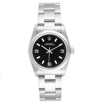 Rolex Oyster Perpetual 31 77080 2004 occasion