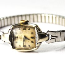 Omega pre-owned