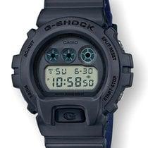 Casio Kwarcowy G-Shock nowość