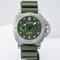 Panerai Special Editions PAM 01055 2019 new