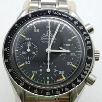 Omega Speedmaster Reduced 3510.50.00 1996 pre-owned