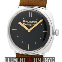 Panerai Radiomir 3 Days 47mm PAM 425 2004 pre-owned