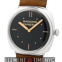 Panerai Radiomir 3 Days 47mm PAM 425 usado