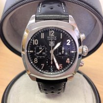 TAG Heuer Monza CR5110 - Box & Papers 2004