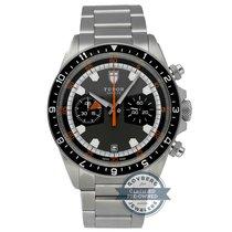 Tudor Heritage Chronograph 70330N-0001