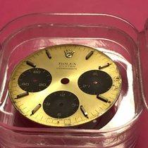 Rolex 6263/6265 daytona GOLD