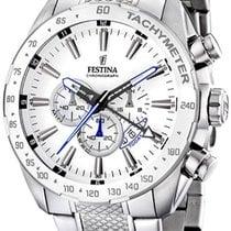 Festina F16488/1 nov