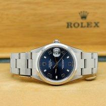Rolex Date aus 00/01 Ref: 15200 - Service 06.17
