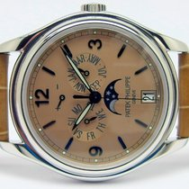 Patek Philippe Annual Calendar 5450P 2010 pre-owned