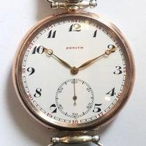 Zenith 1900 occasion