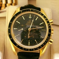 Omega Speedmaster Professional Moonwatch 3695 1999 usado