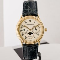 Audemars Piguet 25589 pre-owned