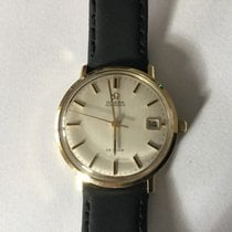 Omega 30331256 Or jaune 1969 35mm occasion