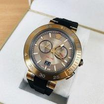 Montres Versace - Afficher le prix des montres Versace sur Chrono24 0d07d0ed475