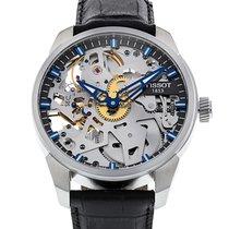 Tissot Watch T-Complication T070.405.16.411.00