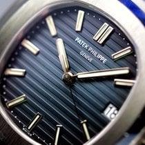 Patek Philippe 5711/ 1A-001 Acier Nautilus 43mm