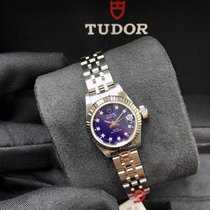 Tudor Prince Date M92514-0007 nov
