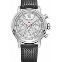 Chopard Mille Miglia 168589-3001 2020 neu