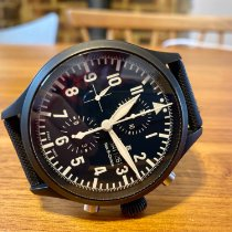 Steinhart (Number 717) 2016 pre-owned