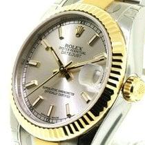 Rolex Lady-Datejust новые Автоподзавод Часы с оригинальными документами и коробкой 178273sio