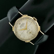 Gruen 422 1940 pre-owned