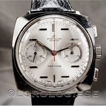 Breitling Top Time 2006 1940 pre-owned