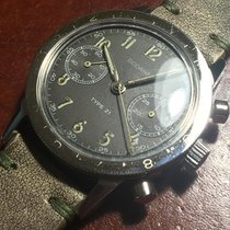Dodane military Type  21  Fly Back