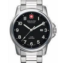 Swiss Military Hanowa Swiss Soldier Prime 06-5231.04.007 5 ATM...