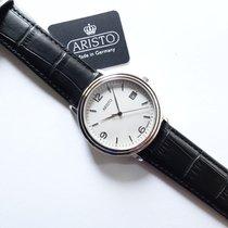 Aristo 4H200-S new