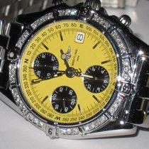 Breitling Chronomat A20048 usato