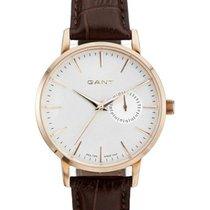 Gant w10924