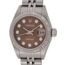 Rolex 79174 preise auf chrono24 vergleichen for Ramerica fine jewelry watches