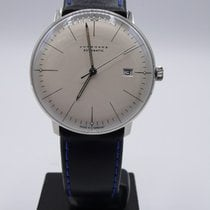 Junghans 33mm Automatic new White