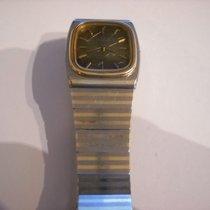 Omega Constellation Quartz Gold/Stahl 300x25mmmm Deutschland, Siegburg