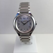 Baume & Mercier Ilea M0Ao8767 new