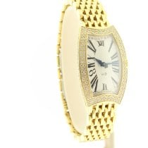 Bedat & Co Or jaune Quartz 384 occasion