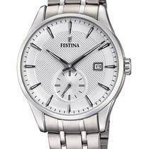 Festina F20276/1 new