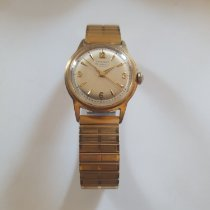 Junghans 1970 occasion