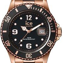 Ice Watch IC016763
