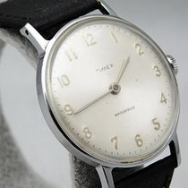 Timex 33mm pre-owned