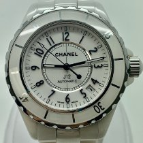Chanel H0970 Ceramic 2015 J12 38mm new United States of America, Florida, Miami