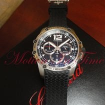 Chopard Superfast 168523-3001 new