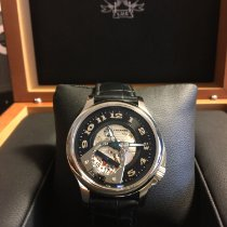 Chopard L.U.C 168490-3003 Limited Edition 2014 neu