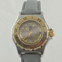 TAG Heuer 934.208 pre-owned