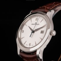 Jaeger-LeCoultre Master Control Date 40mm ref. 147.8.37 S