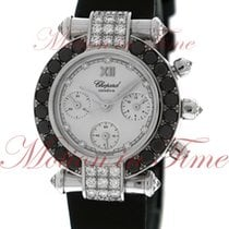 """Chopard Imperiale Ladies Chronograph """"Special Edition""""..."""