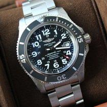 Breitling Superocean II 44 Automatic Chronometer