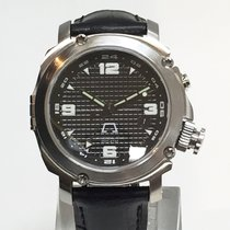 Anonimo Professionale GMT Limited Edition